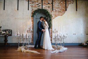 Guildford Hotel Wedding Venue
