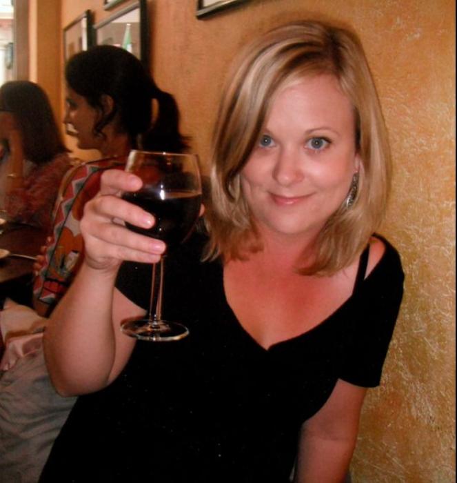 Sarah Green Profile